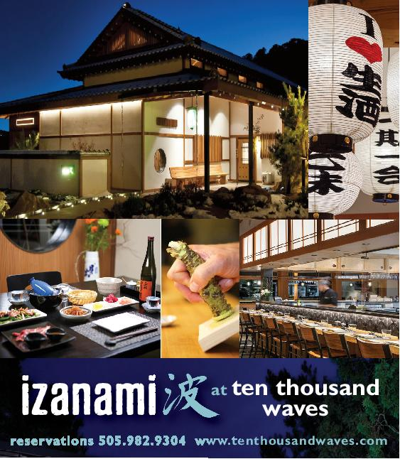 Izanami